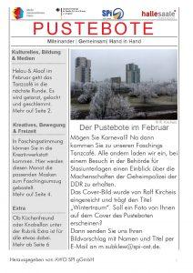 Cover_Februar