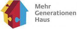 Logo MGH