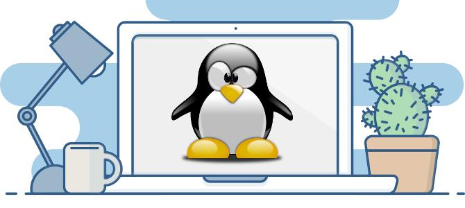 (Deutsch) Unser Linux-PC-Kurs hat noch freie Plätze